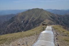 山頂からの眺望_F