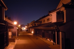 夜の町並み2_F